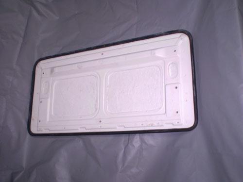 E30 Fiberglass Panels Fiberglass Sunroof Panel